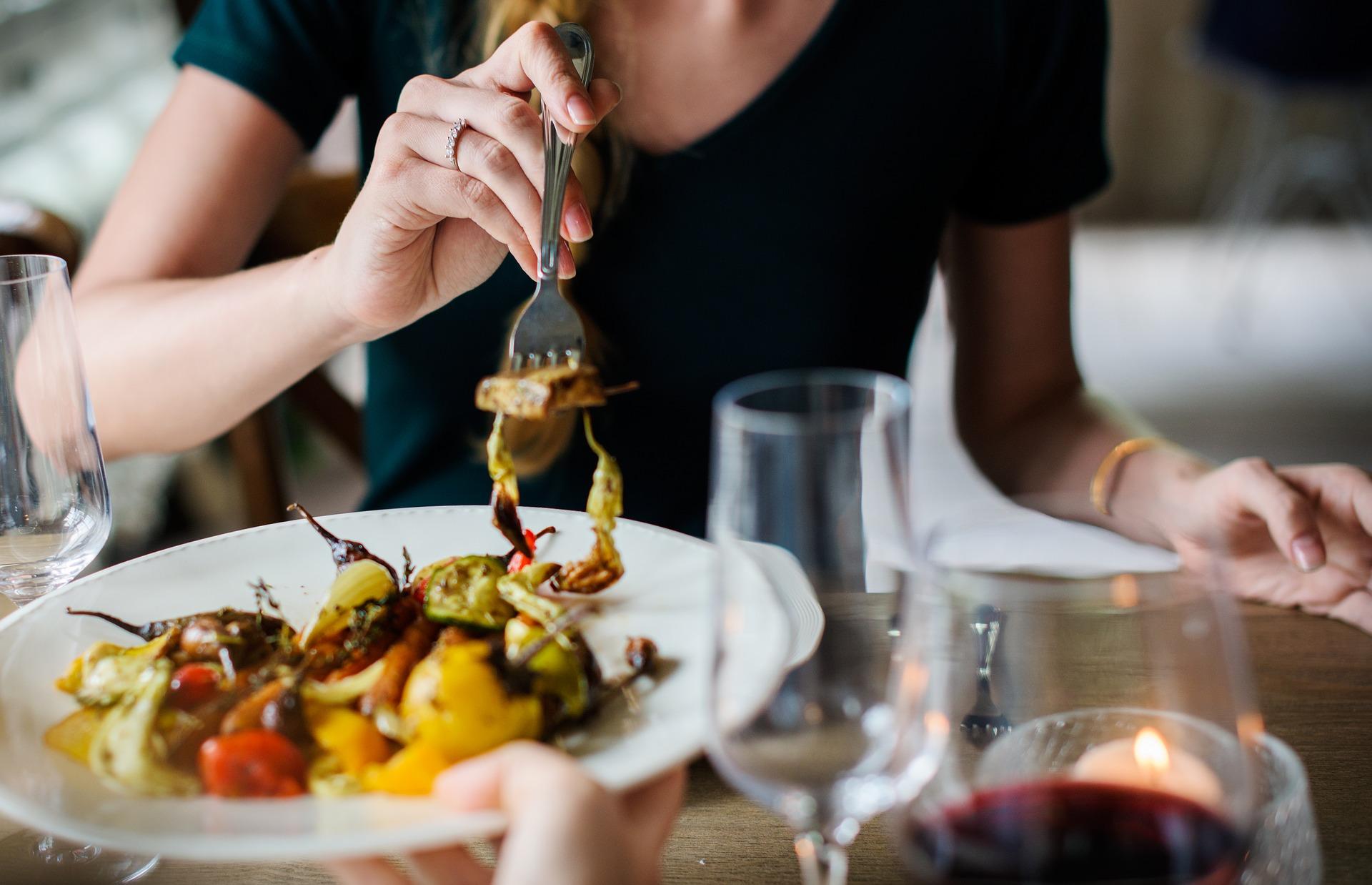 Understanding Avoidant Restrictive Food Disorder
